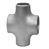 buttweld asme b169 equal cross manufacturer suppliers india