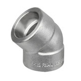 buttweld asme b169 barrel nipple manufacturer suppliers india