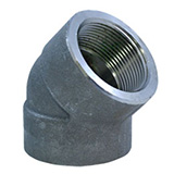 buttweld asme b169 pipe nipple manufacturer suppliers india