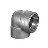 Stainless Steel A182 F317 317L Forged Fittings Manufacturer India