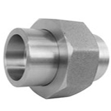 asme b16.11 threaded fitting bs3799 weight manufacturer supplier exporter india
