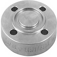 ansi asme 16.5 Flange Facing Type & Finish manufacturer supplier exporter in india