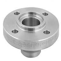 ansi asme 16.5 Groove & Tongue Flanges manufacturer supplier exporter in india