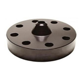 ansi asme 16.5 Reducing Flanges manufacturer supplier exporter in india