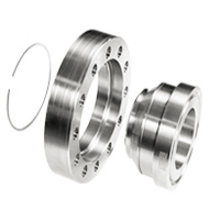 ansi asme 16.5 Swivel Flanges manufacturer supplier exporter in india