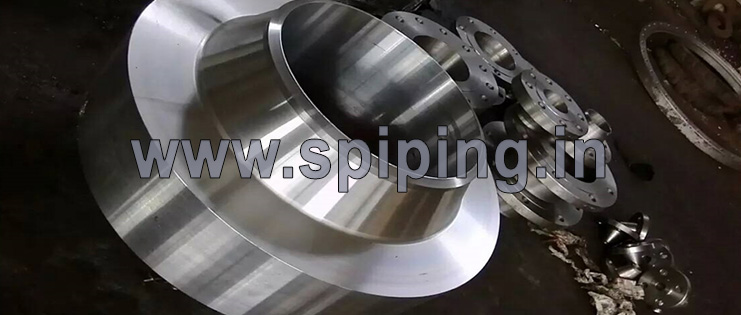 Stainless Steel 310 Flanges Supplier In Brazil