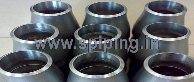 Stainless Steel 310 Pipe Fittings Supplier In Spain