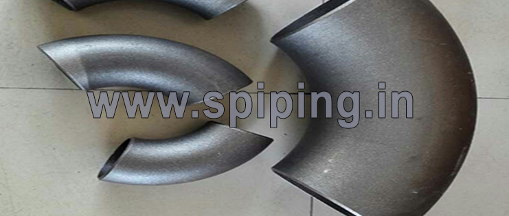 Stainless Steel Pipe Fittings Supplier In Myanmar, ASTM A403