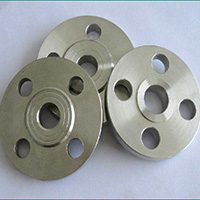 Alloy Steel A182 F11 Alloy Steel Flanges Manufacturer Supplier Exporter India