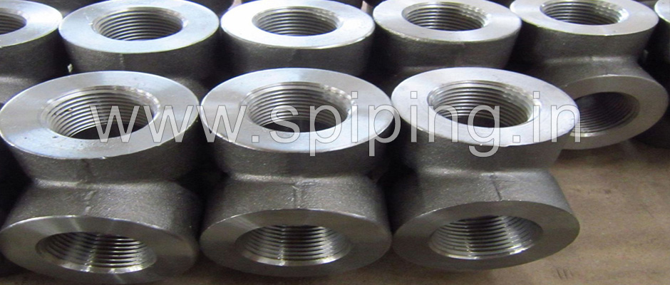 stainless steel 316 pipe fitting manufacturers in india