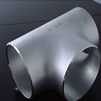 Hastelloy C276  Pipe Fitting Manufacturer Suppliers India