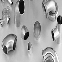Inconel 625 Pipe Fitting Manufacturer Suppliers India
