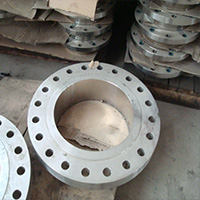 Nickel Alloy 200 flanges Manufacturer Suppliers India