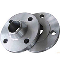 Stainless Steel 304L A182 Forged Flanges