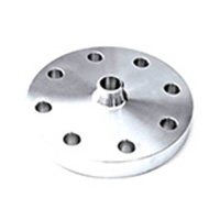 Stainless Steel 304L A182 Reducing Flanges