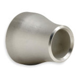 ASTM A403 Stainless Steel 316L Concentric Reducer