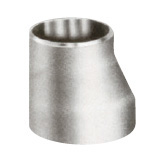ASTM A182 F304 Stainless Steel Eccentric Reducer